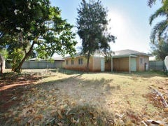 6 Parker Close, Baynton, WA 6714