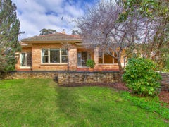 31 Netherby Avenue, Netherby, SA 5062