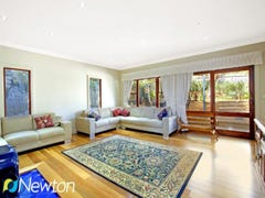 136 Grays Point Road, Grays Point, NSW 2232