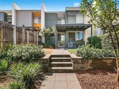 19 Errol Street, Crace, ACT 2911