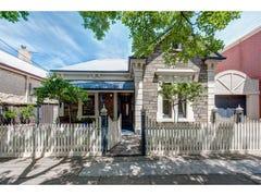 51 Mann Terrace, North Adelaide, SA 5006