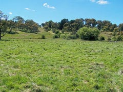 Lot 53 McDonald  Street, Crookwell, NSW 2583