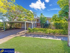 42 Viscount St, Bray Park, Qld 4500