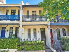 6 Duxford Street, Paddington, NSW 2021
