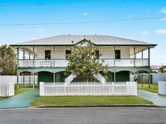 26 Lucille Street, Boondall, Qld 4034