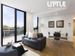 409/81 Riversdale Road, Hawthorn, Vic 3122