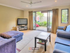 6/17 Fairlawn Street, Nathan, Qld 4111