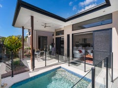 2835 Wylarah Way, Hope Island, Qld 4212