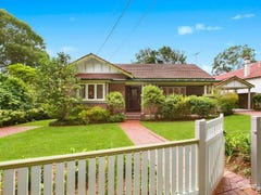 41 St Johns Avenue, Gordon, NSW 2072