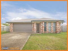 1 Coojong Court, Burpengary, Qld 4505