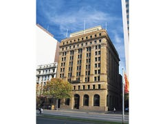 906/23 King William Street, Adelaide, SA 5000