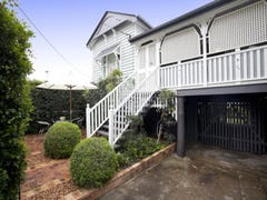 24 Bromley Street, Kangaroo Point, Qld 4169