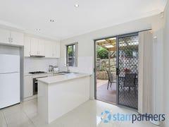 8/66 Gladstone Street, North Parramatta, NSW 2151
