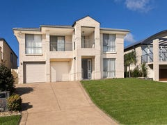 26 Stradbroke Avenue, Shell Cove, NSW 2529