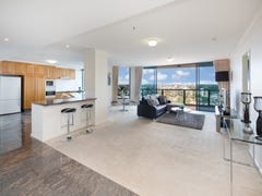 80 - 81/ 8 Goodwin Street, Kangaroo Point, Qld 4169