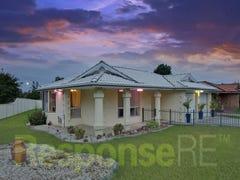 12 Cookson Place, Glenwood, NSW 2768