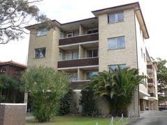 Unit 17/29 Houston Rd, Kensington, NSW 2033