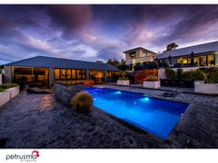 3 Riverview Parade, Rosetta, Tas 7010