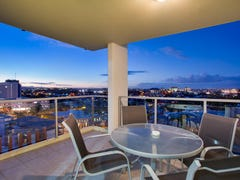 181/170 Leichhardt Street, Spring Hill, Qld 4000