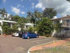 16/75 Driver Avenue, Driver, NT 0830