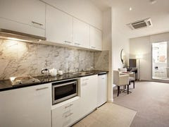 229/185 Lennox Street, Richmond, Vic 3121