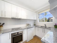 2/54 Addison Road, Manly, NSW 2095