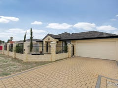 6 Sinai Place, Lockridge, WA 6054