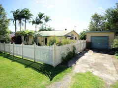 24 Fifteenth Avenue, Sawtell, NSW 2452