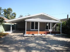 22 Mason Street, Wagga Wagga, NSW 2650