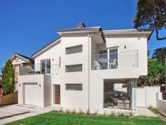 46 Fricourt Avenue, Earlwood, NSW 2206