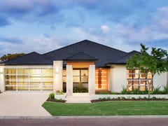 Lot 212  Purcell Gardens, South Yunderup, WA 6208