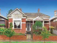 32 Lambeth Avenue, Armadale, Vic 3143