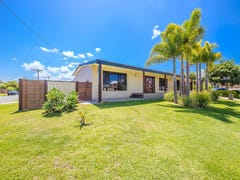 41 Kingfisher Drive, Bongaree, Qld 4507