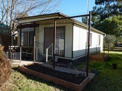 Site 35 River Road, Forbes, NSW 2871