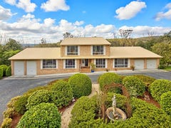 21 Highfields Grove, Ourimbah, NSW 2258