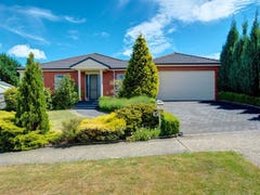 51 Poplar Parade, Youngtown, Tas 7249