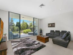 3/1 Boundary Road, Carlingford, NSW 2118