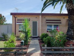 1/9 Newhaven Avenue, Glenelg North, SA 5045