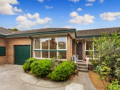 2/28 Holloway Road, Sandringham, Vic 3191