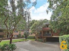 71/192 Vimiera Road, Marsfield, NSW 2122