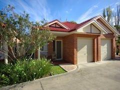 3/25 Wybalena Cres, Toormina, NSW 2452