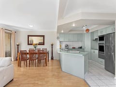 82/88 Cotlew Street East, Southport, Qld 4215