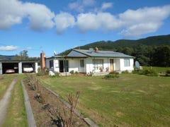 South Springfield Road, Scottsdale, Tas 7260