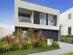 25 Park Avenue, Kew, Vic 3101