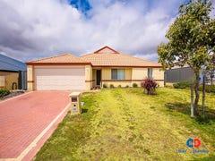 64 Barnes Avenue, Australind, WA 6233