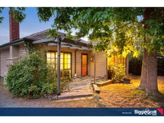 339 Dorset Road, Boronia, Vic 3155