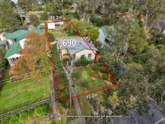 212 Rattray Road, Montmorency, Vic 3094