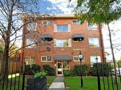 5/31 Claremont Avenue, Malvern, Vic 3144