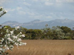 Lot 1355 Hopetoun-Ravensthorpe Rd, Hopetoun, WA 6348
