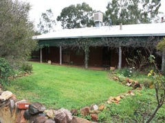 1292 Northam-Toodyay Road, Northam, WA 6401